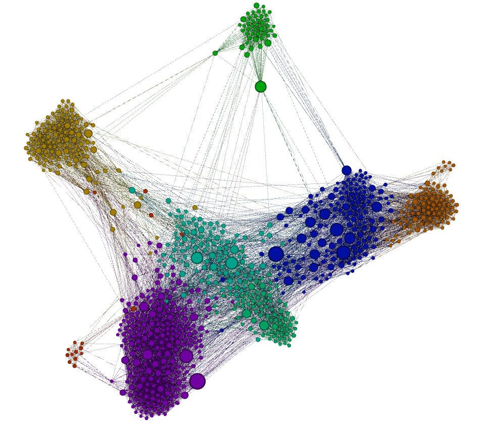 FB_graph_3_pen_graf_v2
